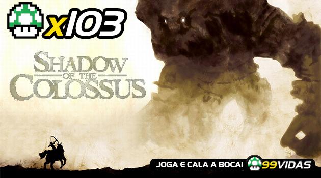 103-capa_
