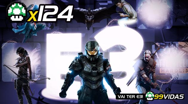 99vidas-cast-124