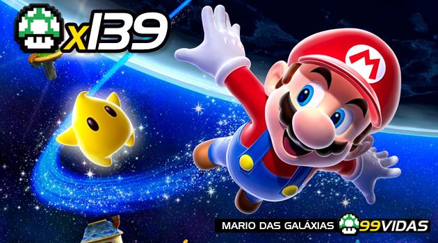 99vidas-cast-139