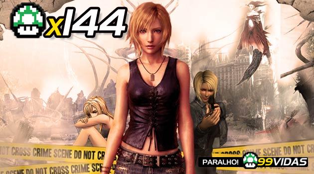 99vidas-cast-144