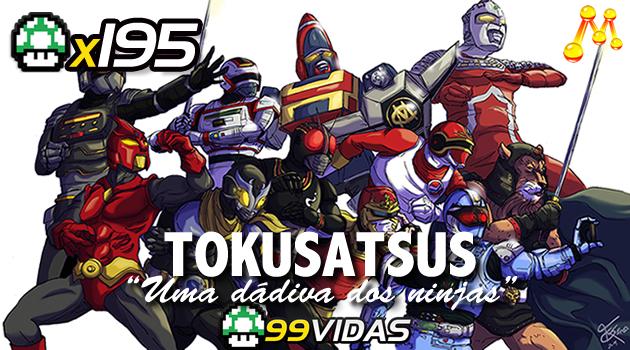 99vidas-post-cast-195