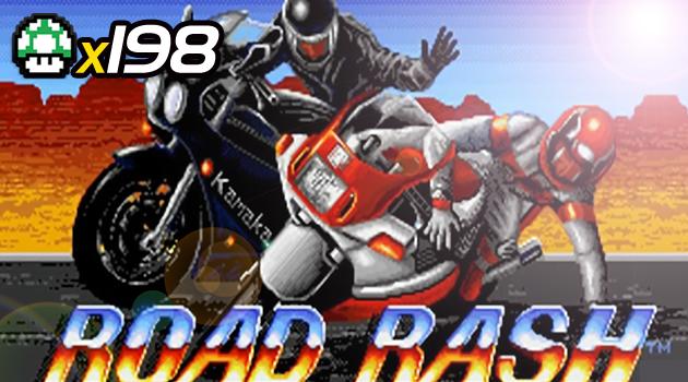 99vidas-post-roadrash