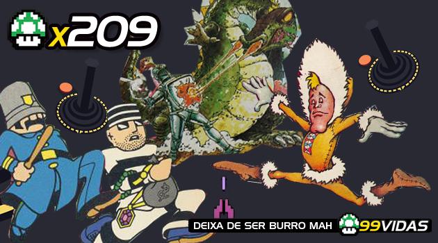 99vidas-post-209